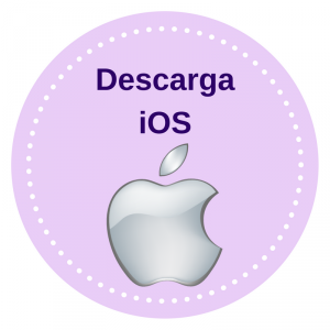 descarga apple