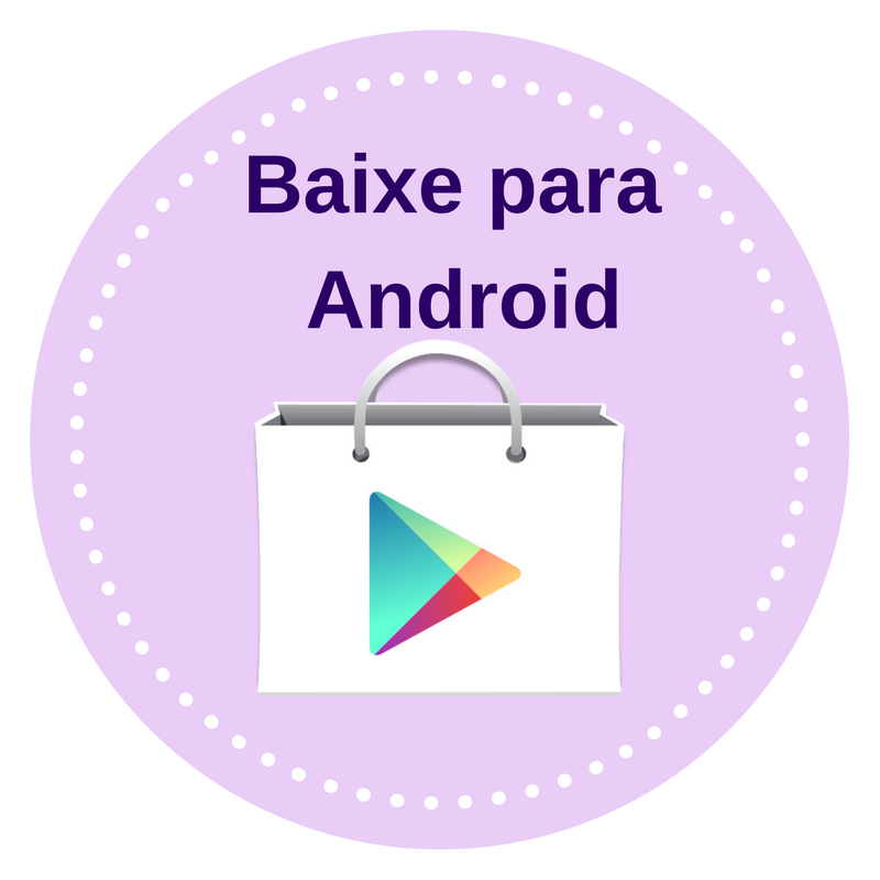 descarga android png
